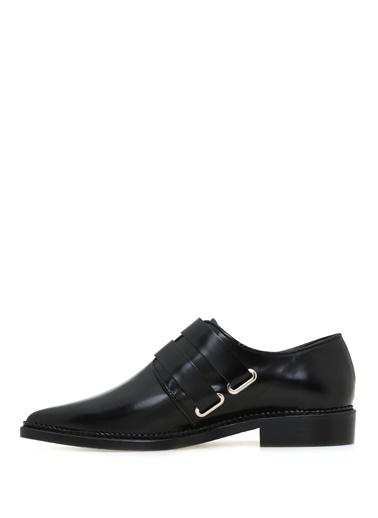 Casual Ayakkabı-Toga Pulla